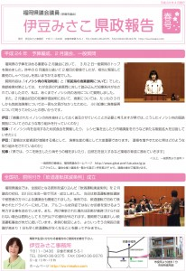 2012_04_izumisako1